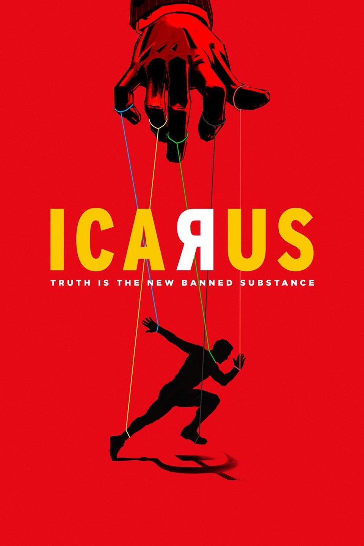 Film: Icarus