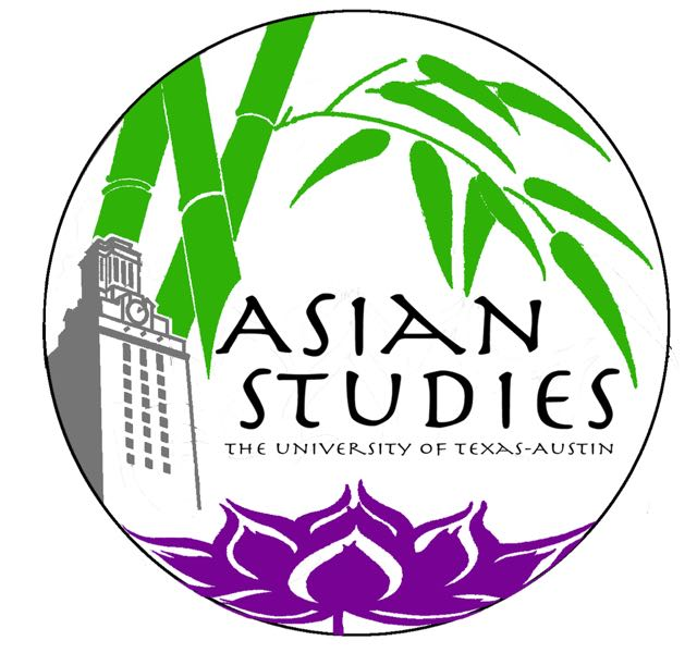 Asian Studies Undergraduate Honors Thesis Presentation Symposium