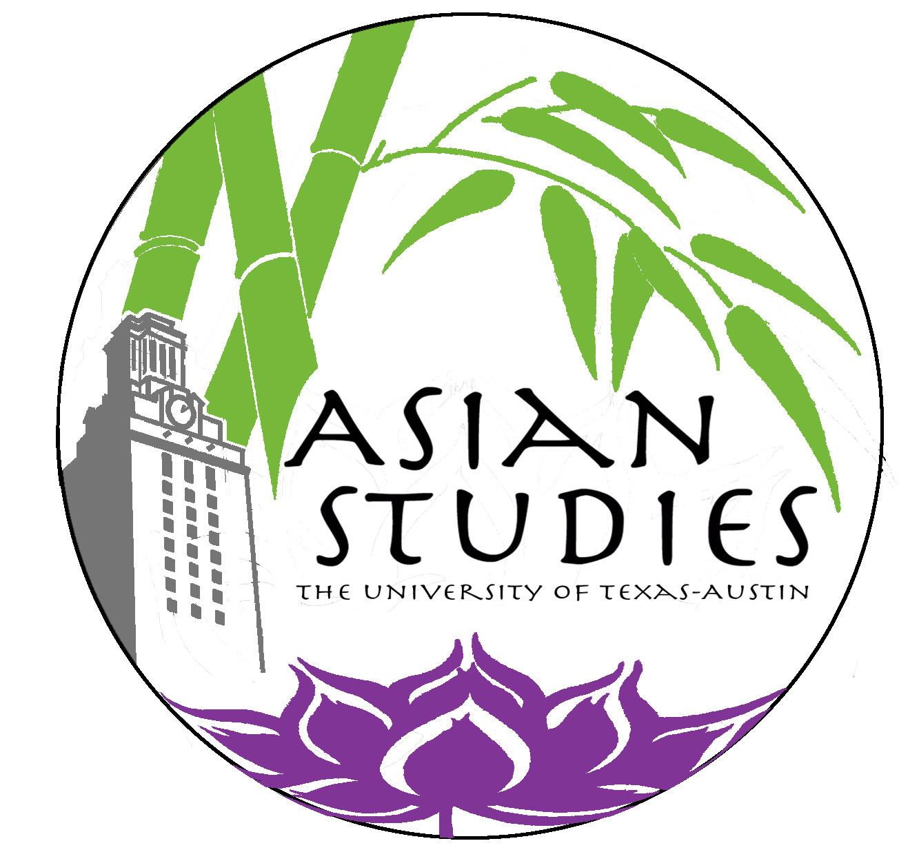 Asian Studies Undergraduate Spring Festival 2019