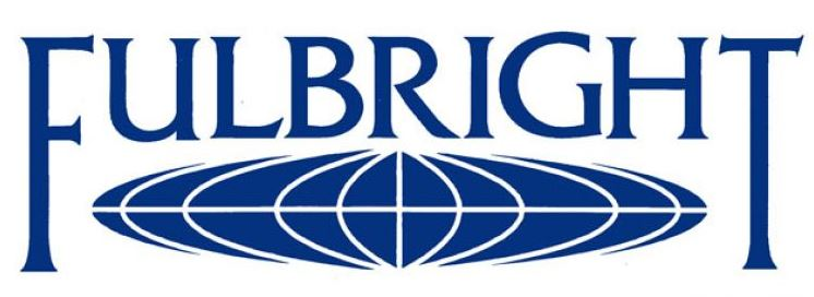 Info Session: Fulbright Student Programs