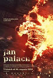 Czech That Film: Jan Palach