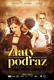 Czech That Film: Golden Sting (Zlatý podraz)