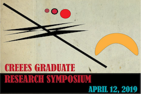 CREEES Graduate Research Symposium