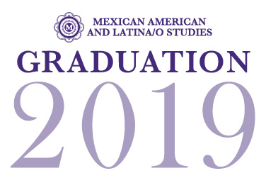 The Twenty-Third Annual Graduation Ceremony and Reception