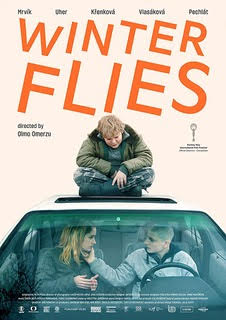 Czech That Film: Winter Flies