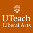 UTeach-Liberal Arts - Information Session