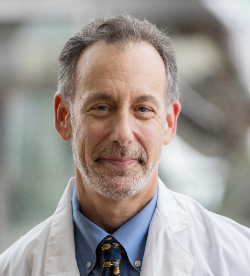 Lunch and Discussion with Jeffrey Kaye, MD on 12/10/2019 at 12 pm