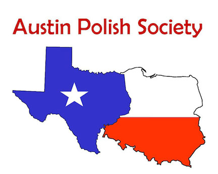 Austin Polish Society: Polish History Club Meeting