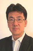 Macroeconomics -  Toshihiko Mukoyama