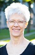 Econometrics - Susan Murphy