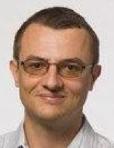 Macroeconomics - Cosmin Ilut