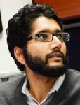 Macroeconomics -  Basit Zafar