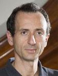 Macroeconomics - Giuseppe Moscarini
