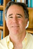 Macroeconomics - Gene Grossman