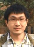 Macroeconomics - Zhen Huo