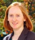 Applied Micro - Taryn Dinkelman