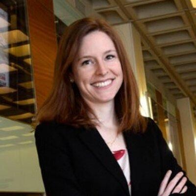 American Politics Speaker Series- Talia Stroud (Univ of Texas at Austin)