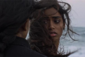 Film screening: Kattumaram