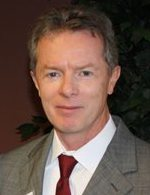 David Schmidtz (University of Arizona)