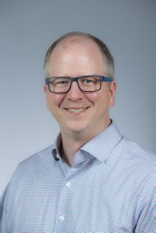 American Politics Speaker Series- Dave Peterson (Iowa State Univ)