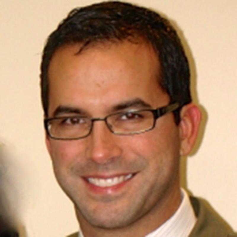 David Sosa (UT),