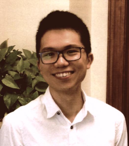 Ting Fung Ho (UT),