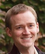 International Relations Speaker Series- Richard Jordan (Baylor Univ)