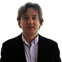 International Relations Speaker Series- Niki Marinov (Univ of Houston)