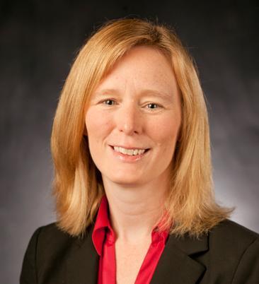 International Relations Speaker Series- Sarah Bermeo (Duke University)