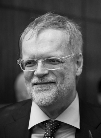 International Relations Speaker Series- Hein Goemans (Univ of Rochester)