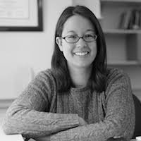 International Relations Speaker Series- Amy Yeun (Middlebury)