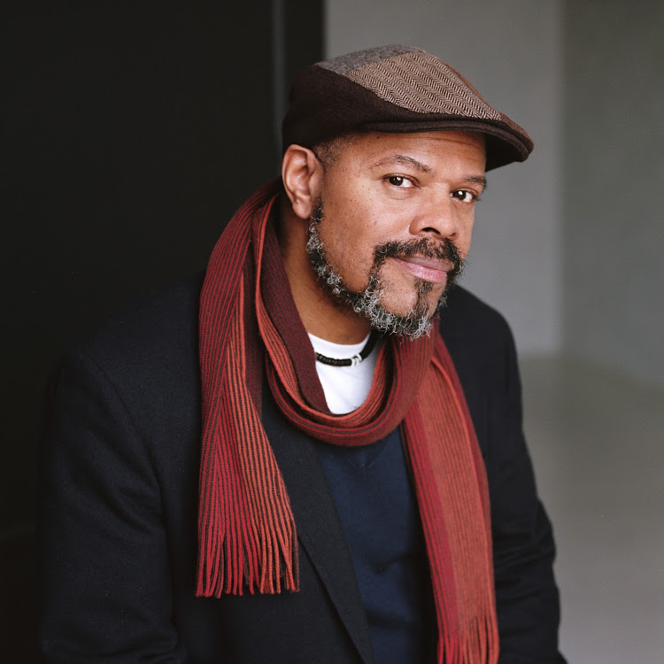 Duets: John Keene in conversation with Dr. Roger Reeves