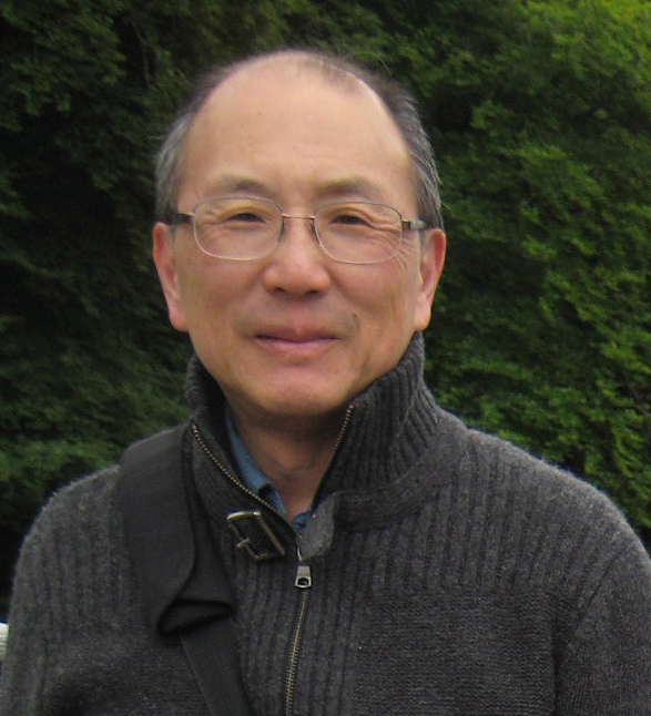 Critical Infrastructure Studies: A Primer with Dr. Alan Liu