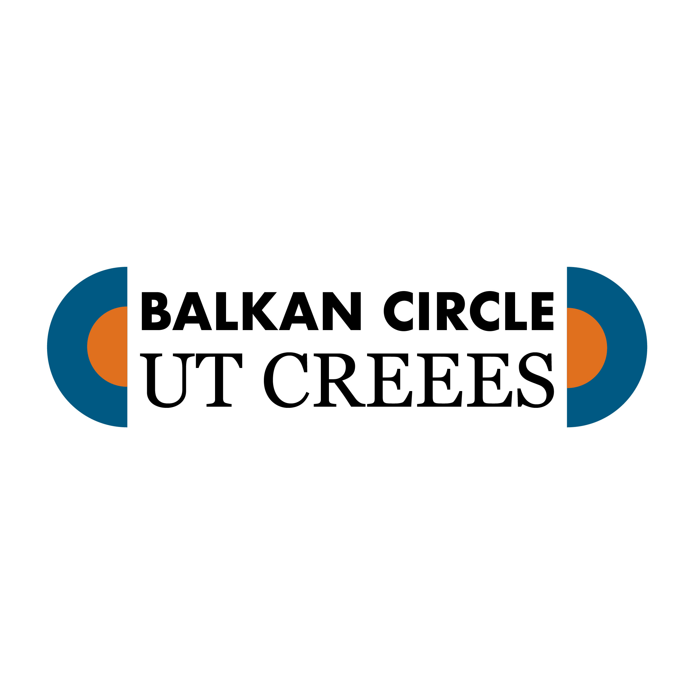 Balkan Circle: Subject Positions in Martha Bibescu's Multilingual Epistolarity