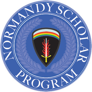 Normandy Scholar Info Session -- With Pizza!