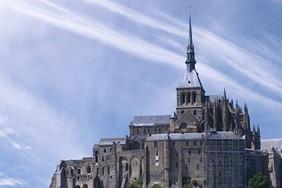 Undergraduate French Society
