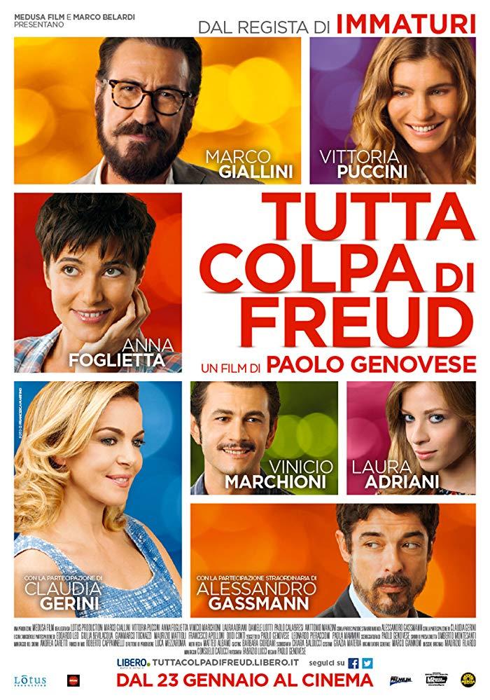 Cineforum Italiano