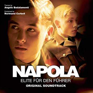 German Film Series: Napola