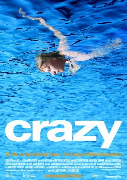 German Film Series: Crazy (2000)