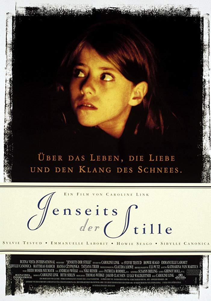 German Film Series: Jenseits der Stille (1995)