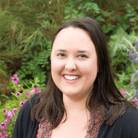 Seminar Series: Dr. Miriam Kolar, Stanford University