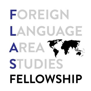 FLAS information session