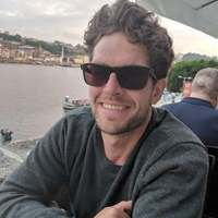Sam Clarke (York University Toronto) 'Don't Fail the Module! Or: why perception is (still) modular ( Mindwork)