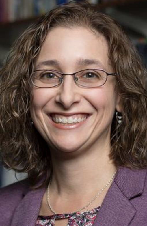 American Politics Speaker Series- Tracy Sulkin (Univ of Illinois)
