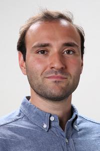 American Politics Workshop- Philip Moniz (UT)