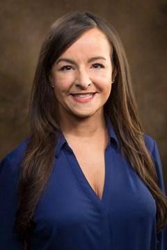 American Politics Speaker Series- Angie Maxwell (Univ of Arkansas)