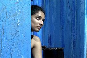 Film Screening: Janini's Juliet with director Pankaj Rishi Kumar