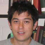 Martin Lin ( Rutgers University)