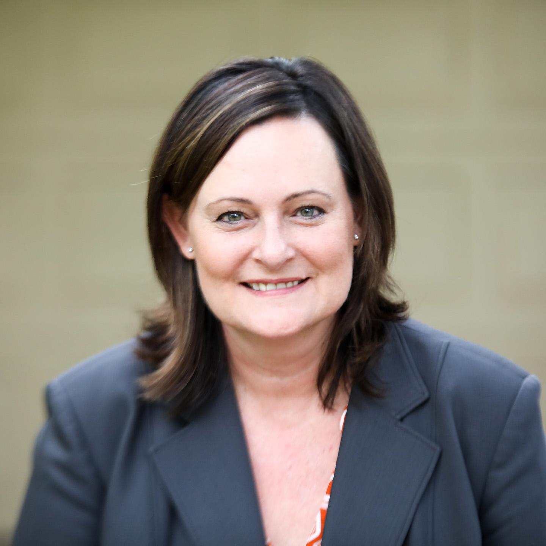 Dr. Keri Stephens