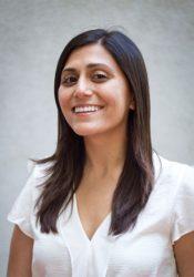 American Politics Speaker- Nazita Lajevardi (Michigan State Univ)